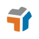 Tmf logo icon