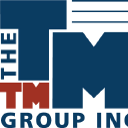 The TM Group on Elioplus