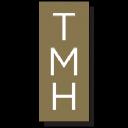 Tmh Business Coaching logo icon
