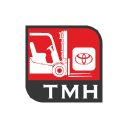 Toyota Material Handling Northern California logo icon