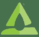 Tmi Climate Solutions logo icon