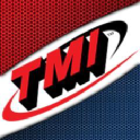 Tmi Products logo icon