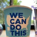 Tmj logo icon