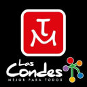 tmlascondes.cl logo icon