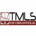 TMLS Informatique on Elioplus