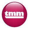 Tmmpdx logo icon