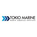 Tmna Services, Llc logo icon
