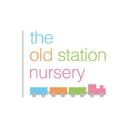 Nurseries logo icon