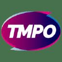 Tmpo logo icon