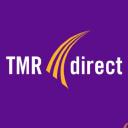 TMR Direct