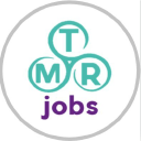 Taylor Martin Recruitment logo icon