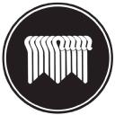 The Master's Seminary logo icon