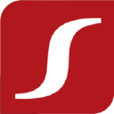 Tms Brokers logo icon