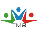 Team Management Services logo icon