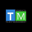 Tm Talent Management logo icon