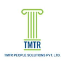 TMTR Peoples Solutions on Elioplus