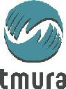 Tmura logo icon