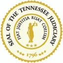 Courts logo icon