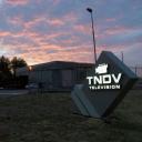 tndv.com logo icon