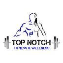 Top Notch Fitness logo