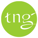 Tng Networks Inc logo icon