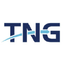 TNG Retail Services logo