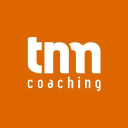 TNM Coaching - Send cold emails to TNM Coaching