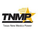 Tnmp logo icon