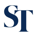 The New Paper logo icon