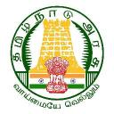 Public Distribution System logo icon