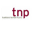 Traditional Norfolk Poultry Limited logo icon