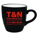T&N Promotions Plus logo icon