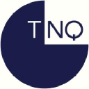 Read TNQ, Greater Manchester Reviews