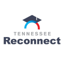 Tn Reconnect logo icon