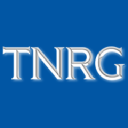 The National Realty Group logo