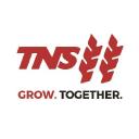 Thurlow Nunn Standen Ltd logo icon