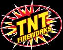 Tnt Fireworks logo icon