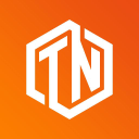 Tntrade logo icon