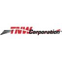 Tnw Corporation logo icon
