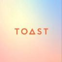 Toast Altrincham logo icon