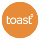Toast Design logo icon