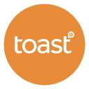Toast Design on Elioplus