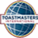 Toastmasters District 47 logo icon