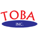 Toba Inc logo icon