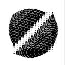 Tobii Ab logo icon