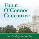 Tobin O Connor & Ewing