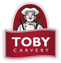Read Toby Carvery Reviews
