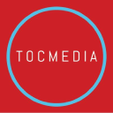 TOCmedia - Send cold emails to TOCmedia