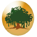 Toca Fusta Derechos Reservados Contacto Tocafusta@Msn logo icon