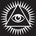連載|Tocana logo icon